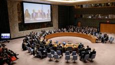 Tấn công Syria: Tên lửa bắn đi, lấy gì hàn gắn?