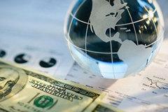 Dồn sóng ngàn tỷ, đại gia nhắm đích tỷ USD