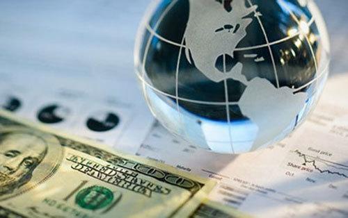 tin chứng khoán,chứng khoán,VN-Index,thị trường chứng khoán,cổ phiếu ngân hàng,Ngô Chí Dũng,VPBank