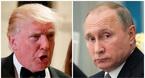 Quan hệ Nga - Mỹ 'xấu chưa từng có'