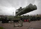 Uy lực 'rồng lửa' S-400 Nga dùng bảo vệ Syria