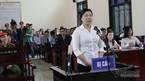 Xử Trần Thị Xuân vụ 'Hoạt động lật đổ chính quyền' ở Hà Tĩnh