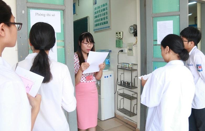 Hà Nội mở thêm hơn 300 lớp học đáp ứng lứa 'Dê Vàng' thi vào 10