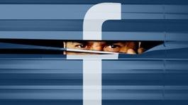 """Người dùng Facebook Việt Nam đang quá """"nhẹ dạ"""" với thông tin cá nhân"""