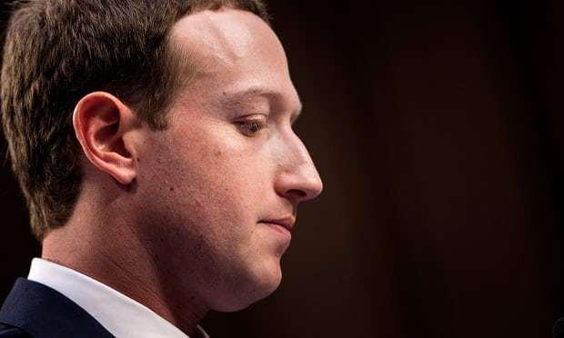 Facebook,dữ liệu cá nhân,mạng xã hội