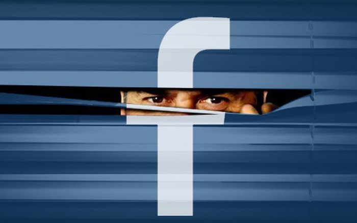Người dùng Facebook Việt Nam đang quá 'nhẹ dạ' với thông tin cá nhân