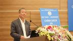 Việt Nam sẽ có quy định về chữ ký số trên thiết bị di động