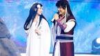 Akira Phan 'nhại lại' màn cầu hôn của Trường Giang với Nhã Phương