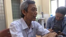 """Hiệu trưởng Trường Nguyễn Khuyến: """"Học sinh tự tử đạt 8,9 điểm"""""""