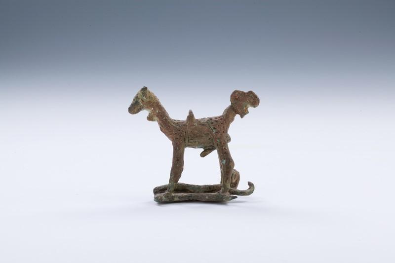 Chiêm ngưỡng hơn 300 báu vật khảo cổ học Việt Nam
