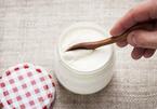 Thay đổi thói quen ăn uống giúp giảm cân hiệu quả