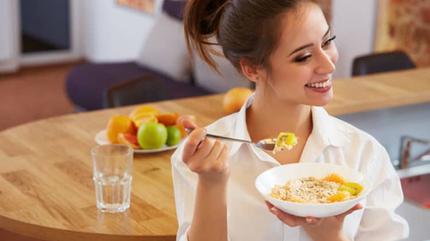 8 điều cần cân nhắc trước khi ăn kiêng để giảm cân