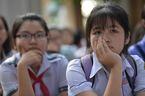 TP.HCM công bố chỉ tiêu tuyển sinh lớp 10 năm học mới