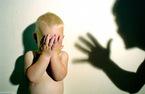 Đánh trẻ em gây thương tích: phạt nặng đến 10 năm tù