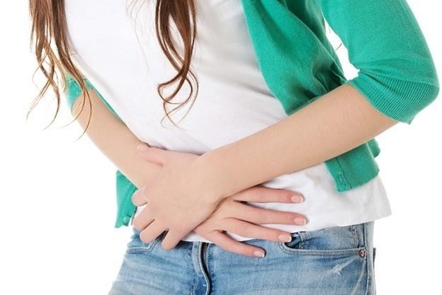 Gợi ý thực đơn lành mạnh cho người viêm đại tràng