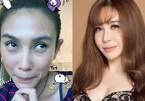 Mai Diệu Linh: 'Tôi và Võ Hoàng Yến đã giải quyết êm đẹp'
