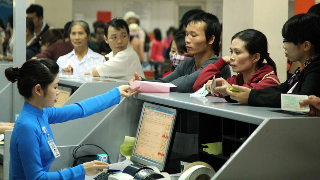 30/4-1/5: Bay Phú Quốc, Nha Trang mất đứt 6-8 triệu tiền vé
