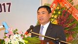 Kỷ luật cảnh cáo ủy viên TƯ Đảng, Phó bí thư Đắk Lắk Trần Quốc Cường