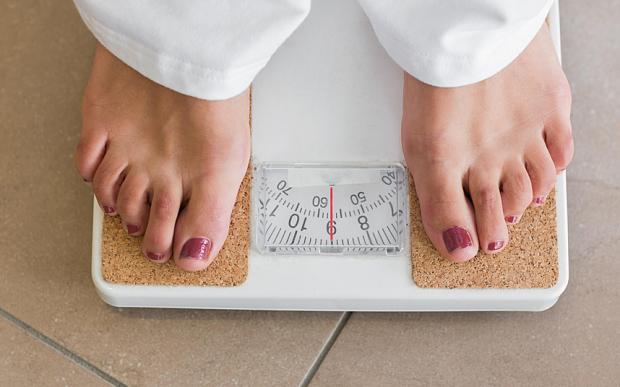 ung thư,đường tiêu hóa,dạ dày,sụt cân