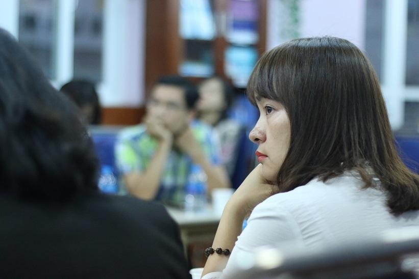 liên kết đào tạo,trường quốc tế