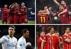 Bốc thăm bán kết C1: Không phải Real, Bayern sẽ vô địch!