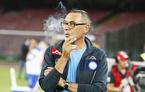 """Chelsea mời """"bố già"""" ngồi ghế nóng thay Conte"""