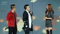 Lại Thanh Hương chê bai chàng trai lùn, không xứng hẹn hò