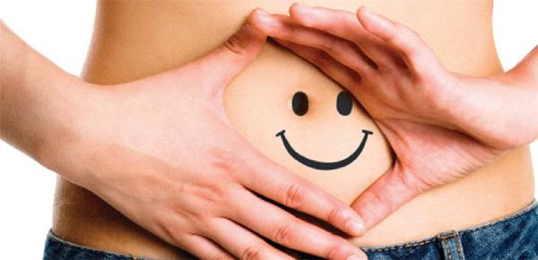'Bảo bối' hỗ trợ điều trị rối loạn tiêu hóa hiệu quả