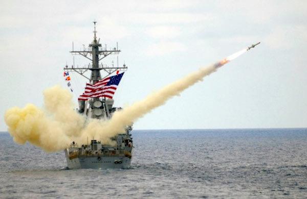 Syria,tình hình Syria,Mỹ,Nga,Anh,Pháp