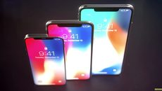 Tin tốt nhất về iPhone 2018 Apple sắp ra mắt