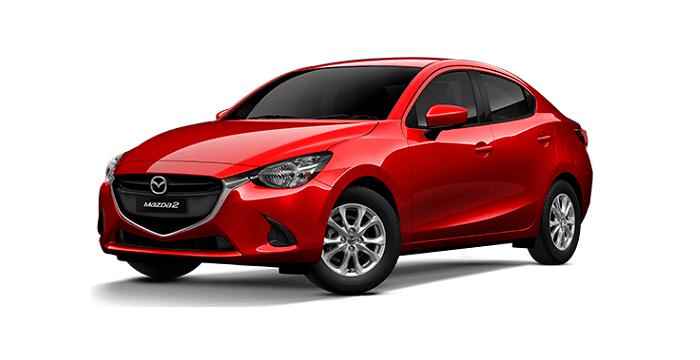 Top ô tô mới 'đẹp long lanh' giá 400 triệu đáng mua nhất hiện nay