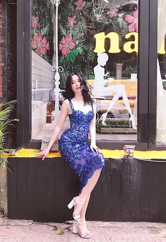 Angela Phương Trinh