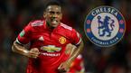 MU nhận tin vui, Chelsea giải cứu Martial
