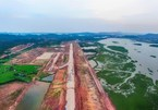 Đất Vân Phong trầm lắng sau tin lùi lên đặc khu - ảnh 5