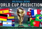 Bản quyền World Cup trăm tỷ, VTV căng mình đàm phán