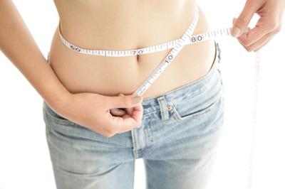 5 thói quen phá hủy chiến dịch giảm cân của bạn