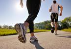 Hiểm hoạ khi chỉ dựa dẫm vào ăn kiêng hoặc tập thể dục để giảm cân
