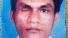 Lộ diện sát thủ giết người bằng 14 nhát dao, cướp tài sản