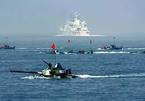 Tướng Trung Quốc dọa thống nhất Đài Loan trong 3 ngày