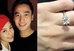 10 năm sau scandal ảnh nóng, Chung Hân Đồng sắp kết hôn