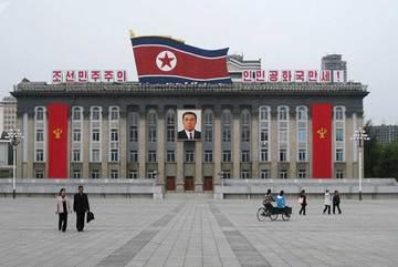 Điều gì xảy ra nếu thượng đỉnh Mỹ-Triều thành công?