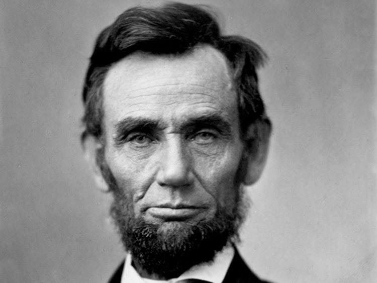 Ngày này năm xưa: Vụ ám sát tổng thống rúng động nước Mỹ