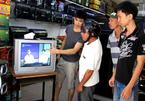 SCTV, K+ có thể cắt kênh HBO, Cinemax, Disney... như VTVCab