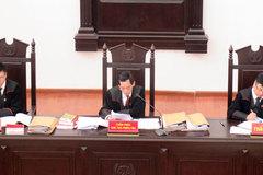 Thực hư bà Châu Thị Thu Nga chi 30 tỷ đồng 'chạy' ĐBQH