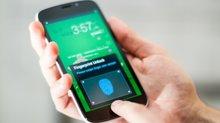 Samsung bị kiện vì ăn cắp công nghệ cảm biến vân tay
