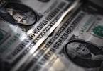 Tỷ giá ngoại tệ ngày 14/4: USD giảm giá, Yên Nhật tăng