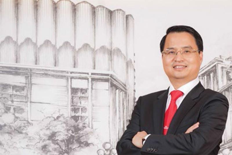Đề nghị miễn nhiệm ông Võ Thanh Hà ra khỏi Hội đồng quản trị Sabeco