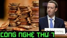 CEO Facebook phơi bày nhiều bí mật, vụ lừa tiền ảo nghìn tỷ tại VN