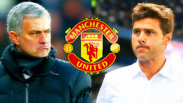 MU,Mourinho,Varane,Real Madrid,Pochettino