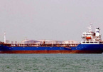 Vụ buôn lậu 2.000 tỷ xăng dầu: Điều chuyển Chi cục trưởng hải quan